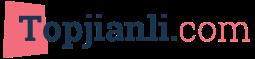 logo_topjianli